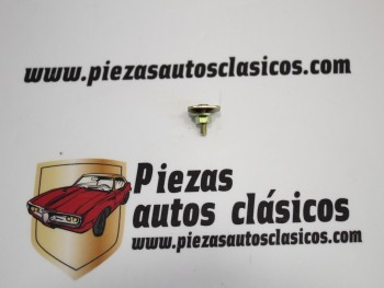 Grapa Moldura Metálica Seat Ref: ED59004201 (13x9mm) Rosca 3mm