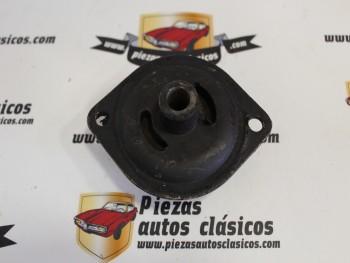 Soporte Motor Seat 127, Panda, Marbella Ref: 4406758