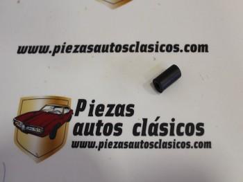 Obturador Sistema Inyección De Combustible Renault Clio , Megane , Scénic .... Ref:7703074312