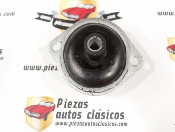 Soporte Motor Seat 127, Panda, Marbella Ref: 4465998