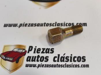 Tornillo Perno Rueda Seat Cabeza Alta Ref: FU14910000