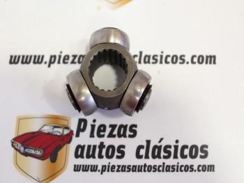 Cruceta Palier ( salida cambio ) Seat 127 y Panda Ref: HB14150103