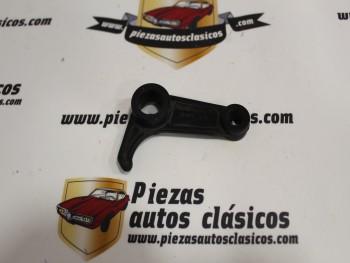 Tensor Pedal De Embrague Derecho Renault Super 5, 9 y 11 Ref: 7700785981