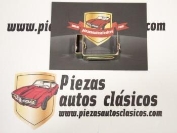 Grapa Cerquillo Freno Renault 12 Ref:7700518842