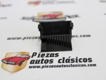 Cala, chaveta limpiaparabrisas Renault Master Ref:8200333033
