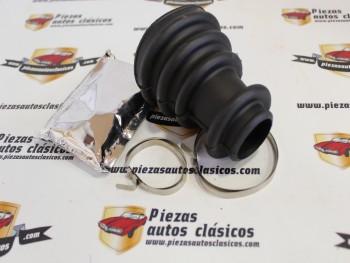 Fuelle Transmisión lado rueda Renault 9, 11 Turbo, Talbot Simca