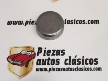 Tapón de expansión del bloque Renault (42 mm) Ref: 7703075225