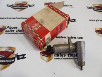 Reenvío Reductor cable cuentakilómetros Seat 124 10x43 (12dientes)