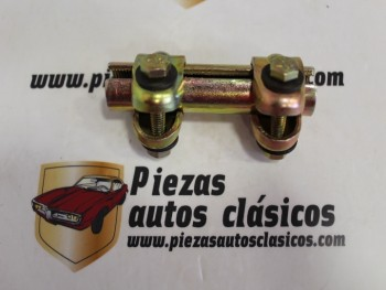 Manguito Barra Dirección Citroën 2CV