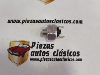 Interruptor De Freno Hidráulico Seat 600