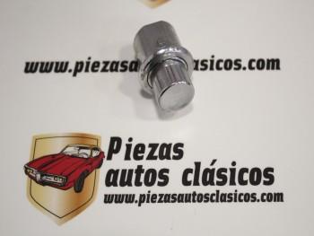 Botón de apertura de puerta Simca 900 y 1000 Hasta 05/68
