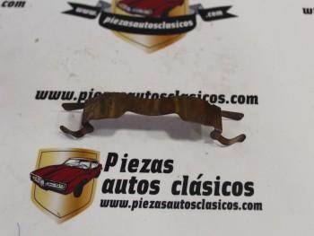 Balancín Pinza De Freno Seat Ref: FA16505704