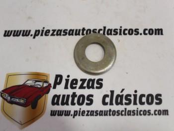 Arandela Metal Zapata Seat 127 Ref: SE127165087A