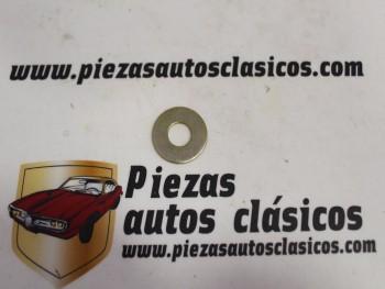 Arandela Metal Reenvío Cambio Seat 127 Ref: SE112129197A