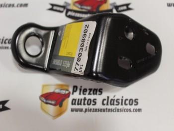 Soporte Radiador Renault Master Ref: 7700308902