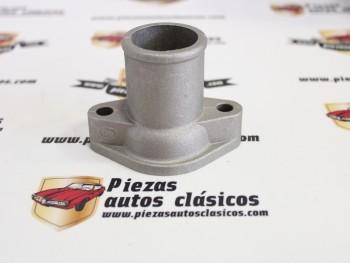 Tapa termostato motor Perkins Ebro y Avia 6-305