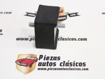 Soporte silemblock motor Renault 18 y Fuego