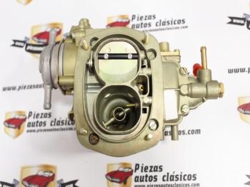Carburador Seat 131 ( 1.6 y 1.8 )