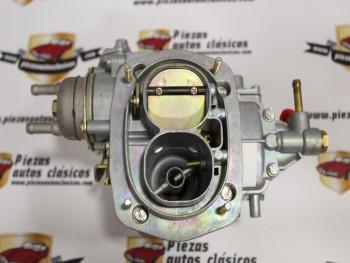 Carburador Seat 131 ( 2.0 )