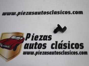 Grapa manecilla interior Renault 5 y 7