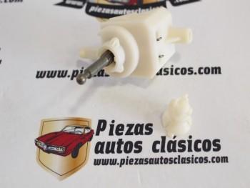 Regulador De Faro Renault 14 Ref: 7702124594 / Valeo 061559