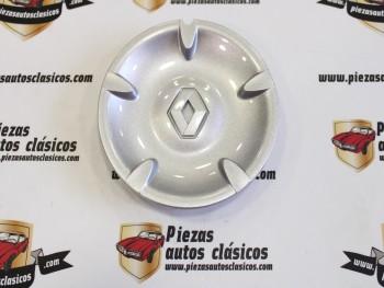 Tapacubos Renault Megane Scenic, 150 mm Ref: 7700427289