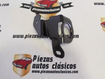 Soporte Pata Carcasa Filtro Aire Megane III Ref: 8200861593
