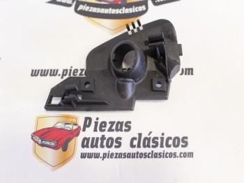 Soporte Interior Espejo Retrovisor Izquierdo Renault 21 Ref: 7700764273