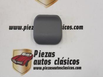Tapa cenicero Renault Ref: 7702112064