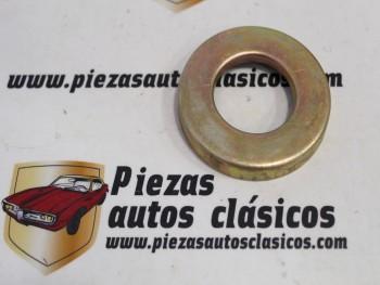 Soporte Rodamiento Delantero Rueda Renault 8 , 10 y Alpine A110