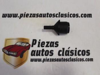 Válvula Antirretorno Depósito Gasolina Renault Super 5 y Espace I Ref: 7700648829