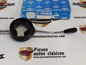 Maneta Palanca Intermitencia DKW F1000 Femsa 8564-2