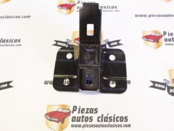 Soporte Aleron Renault 21 Ref: 7700790734