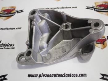 Soporte motor izquierdo caja de cambios Renault Megane II, Scenic II, Kangoo, Clio III...Ref: 8200277203