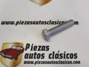 Tornillo M10x1,50 (50mm) Renault Ref: 7703101074