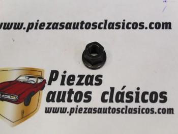 Tuerca M8X125 Guías Asiento Renault Clio II, Scénic II, Laguna... Ref: 7703033080