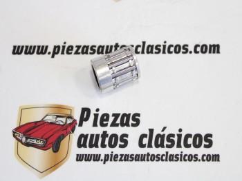 Rodamiento de aguja eje primario Citroën 2CV