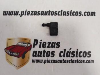 Boquilla Limpiaparabrisas Trasero Renault 21 Ref: 7701034510