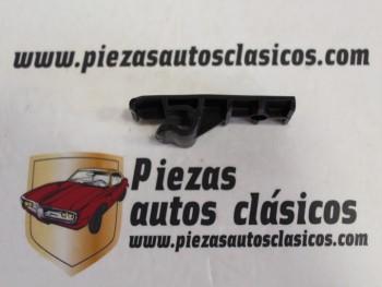 Grapa Asiento Trasero Renault 9, 11, 18, Megane Ref: 7700649940