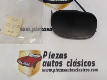 Tapa Enganche Remolque Paragolpes Trasero Renault Laguna Ref: 7700822610