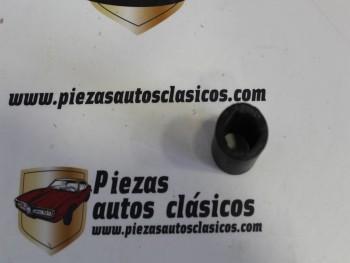Casquillo Barra Torsión Delantera Renault 4 , 5 , 6 , y 7 Ref: 7700500287