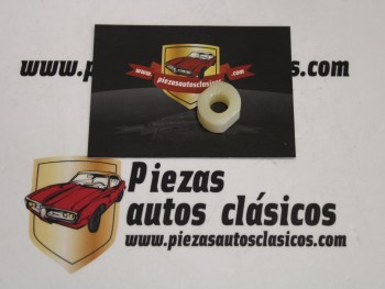 Soporte Maneta Renault 8 REF 7702003604
