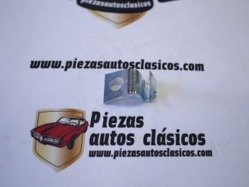 Soporte Sujeción Ladillo De Capó Citroën 2CV