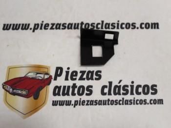 Soporte Moldura Delantera Renault 25 Ref: 7700760062