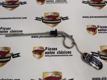 Varilla Nivel De Aceite Simca 1000 Motor 315