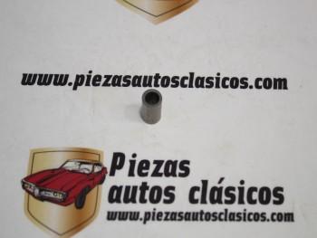Casquillo filtro de aire Renault 4, 5, 6, 9, 11... Ref: 7705001011