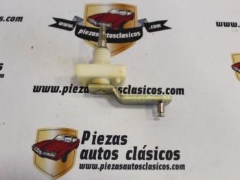 Eje Limpiaparabrisas Derecho Seat 124 (74) Ref: Femsa 23462-26