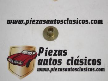 Separador carcasa filtro aire Renault 21, 25, Espace I y II, Trafic... Ref: 7700616373