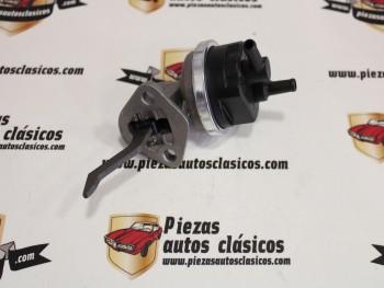 Bomba de gasolina Seat 124 Especial Sport 1.4 y 124 1.2