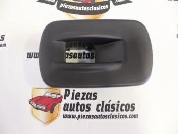 Pletina Interruptor Elevalunas Puerta Delantera Derecha Renault Trafic 2001